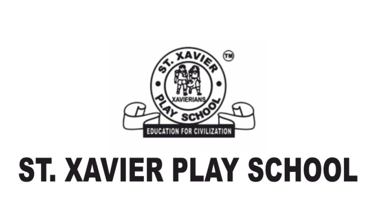 ST XAVIER PLAY SCHOOL