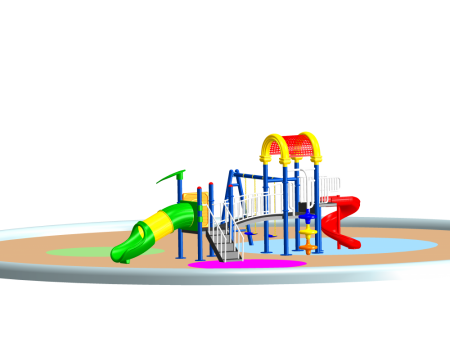 Climb N Swing Playcentre  Delhi NCR