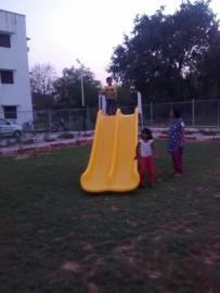 Best Slides Manufacturer in Delhi NCR