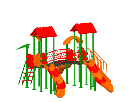 Tree House Playcentre  Delhi NCR