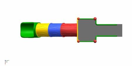 Best Tube Slide - Slides Manufacturer in Delhi NCR