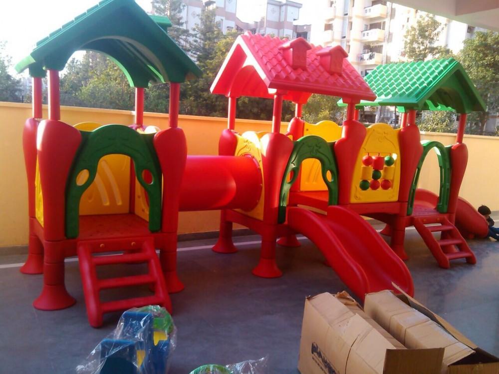Play School Playcentre